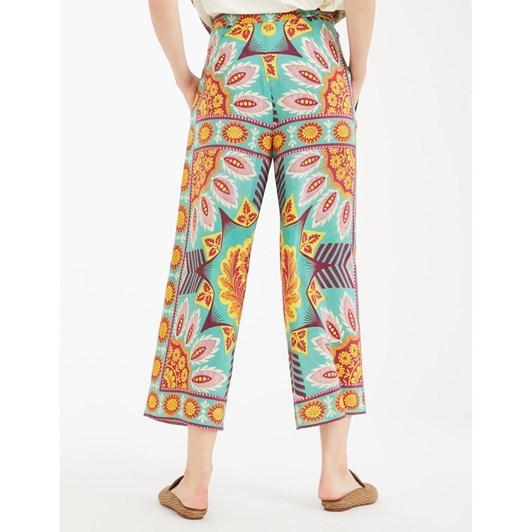 Weekend Max Mara Gnomi Long Pants