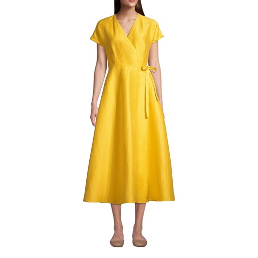 Weekend Max Mara Terreno Dress