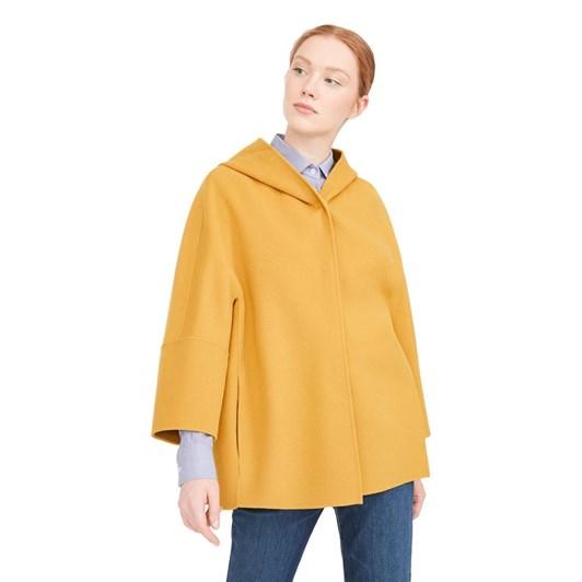 Weekend Max Mara Rapace Short Coat
