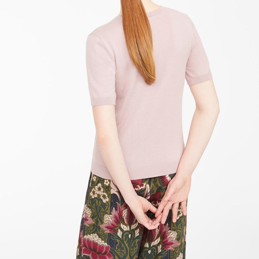 Weekend Max Mara Cardato Sweater