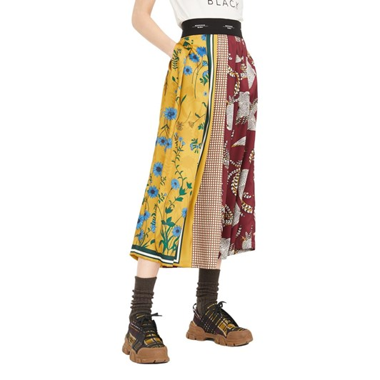 Weekend Max Mara Rennes Skirt