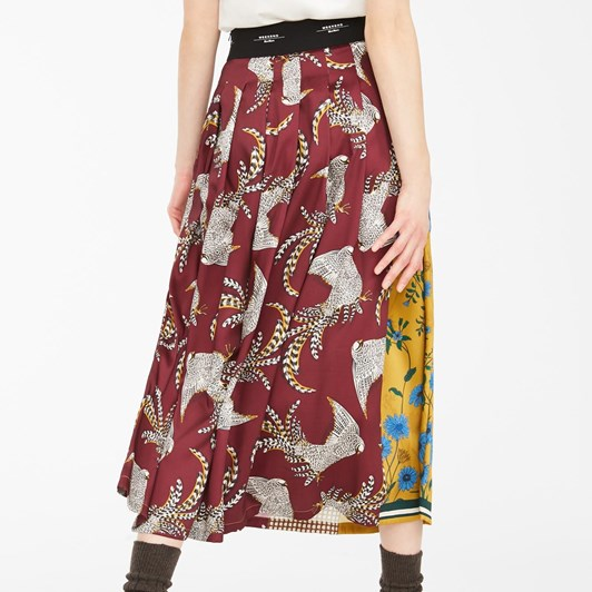 Weekend Max Mara Rennes Skirt