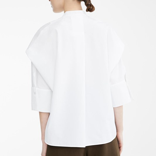 Weekend Max Mara Nativa Shirt