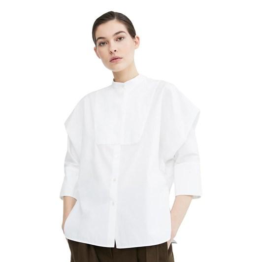 Weekend Max Mara Nativa Shirt
