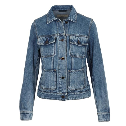 Weekend Max Mara Elisir Jacket