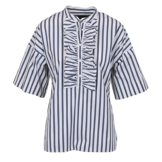 Weekend Max Mara Kriss Shirt