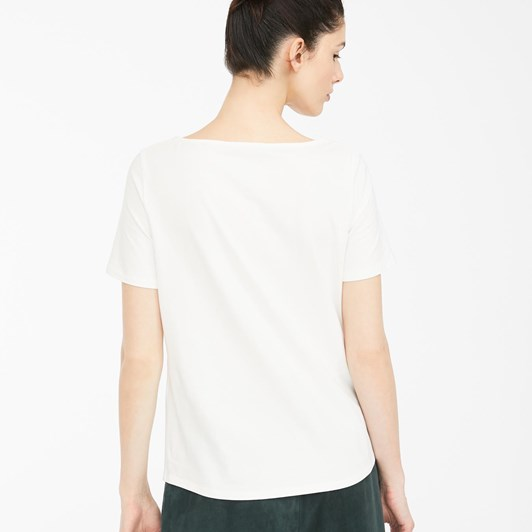 Weekend Max Mara Multic T Shirt