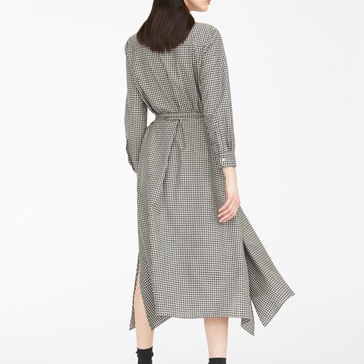 Weekend Max Mara Refolo Dress