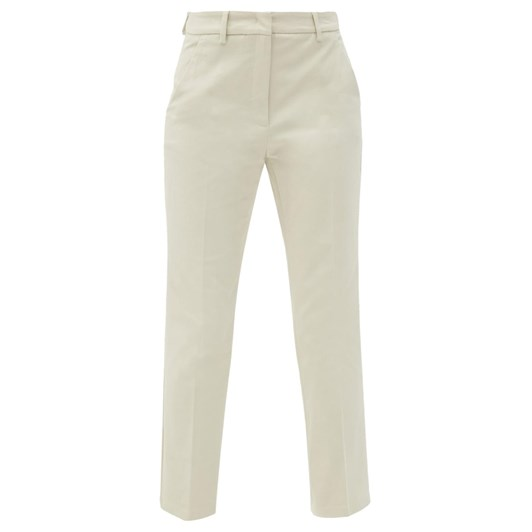 Weekend Max Mara Zanna Long Pants