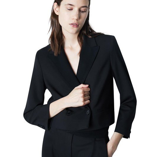 Marella Valdorf Jacket
