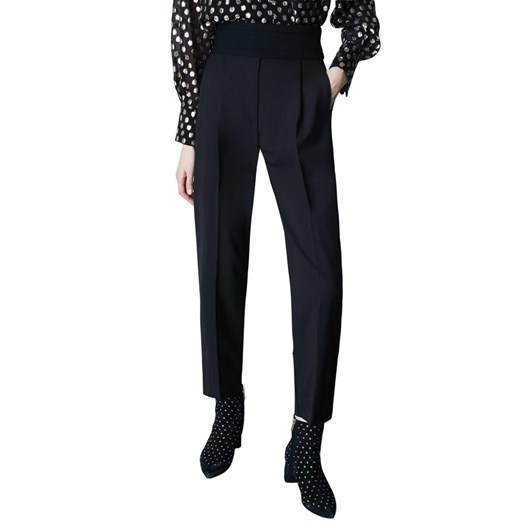Marella Rail Long Pants