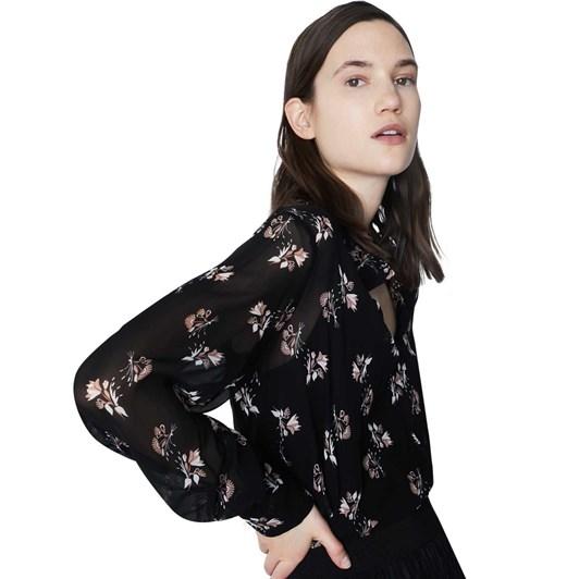 Marella Tommy Shirt