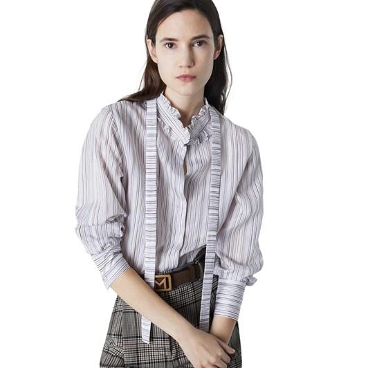 Marella Grana Shirt
