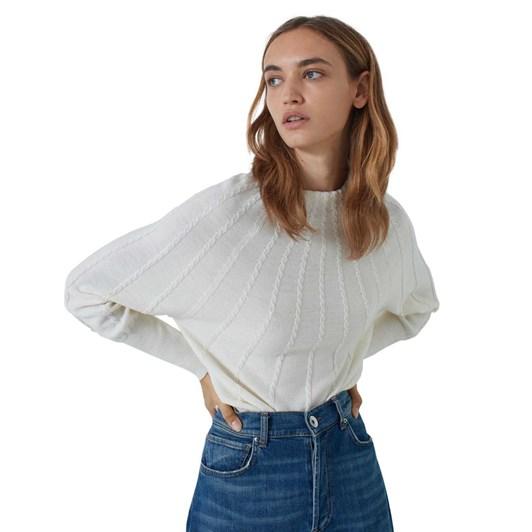 Marella Mirca Sweater