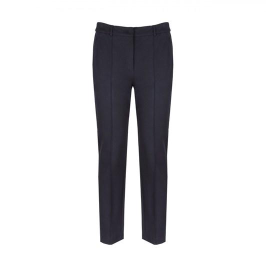 Weekend Max Mara Oca Jersey Pants