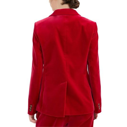 Weekend Max Mara Alghero Jacket