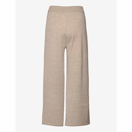 Weekend Max Mara Pagella Knitted Trouser