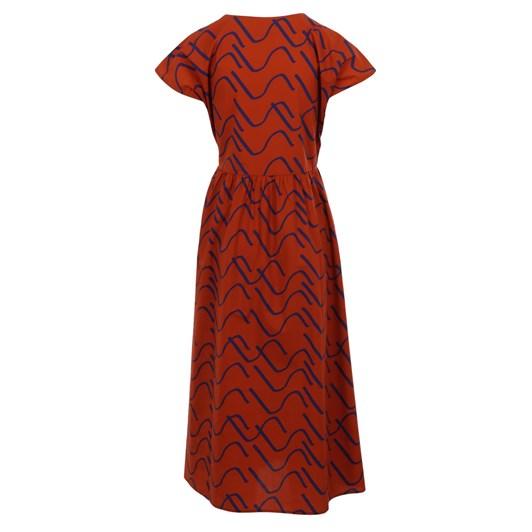 Elk Ollie Dress