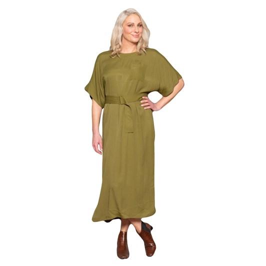 Elk Airi Dress