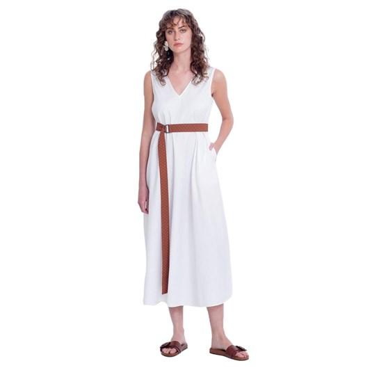 Elk Karis Maxi Dress