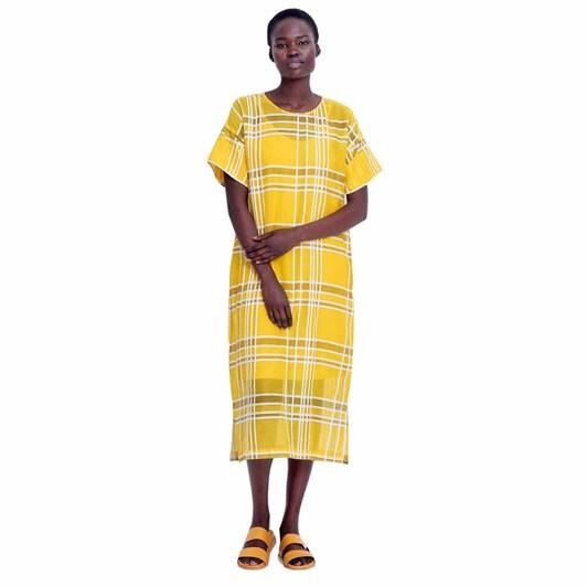 Elk Janeke Dress