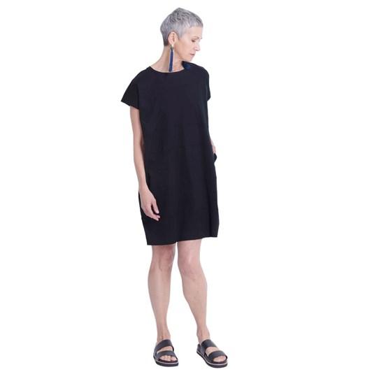 Elk Netto Jersey Dress