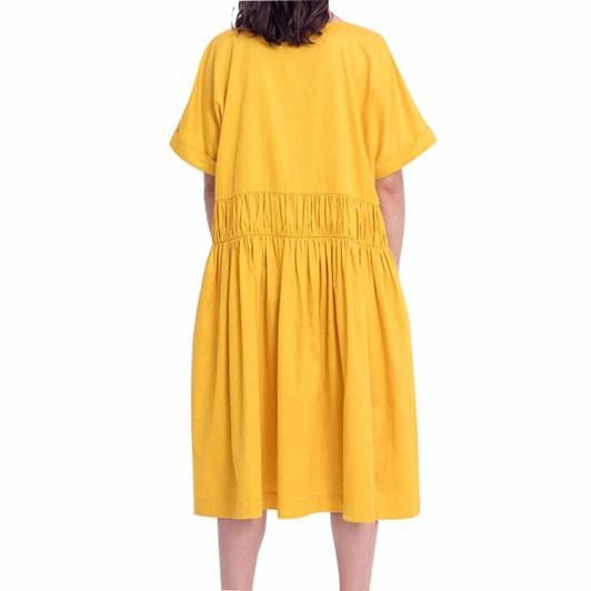 Elk Karis Box Dress