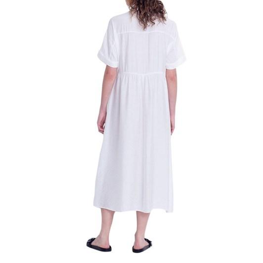 Elk Aissa Shirt Dress