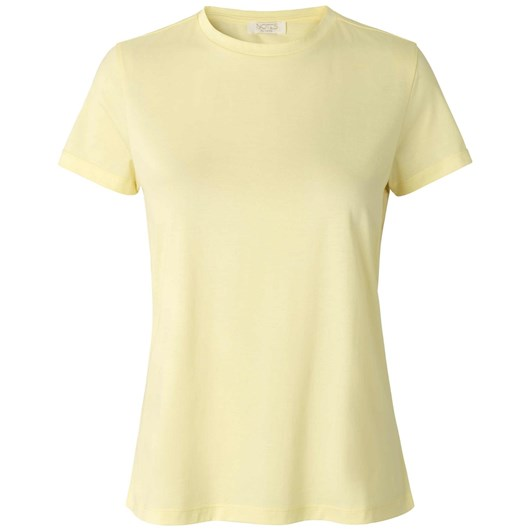 Notes Du Nord Pacey T-Shirt