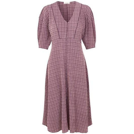 Notes Du Nord Pam Dress