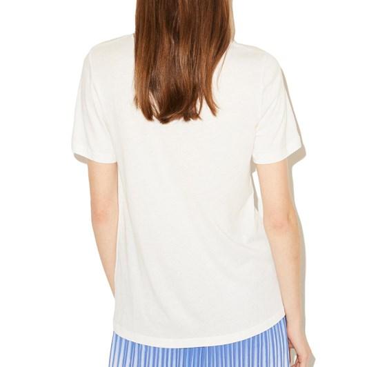 Malene Birger Oblivia T-Shirt