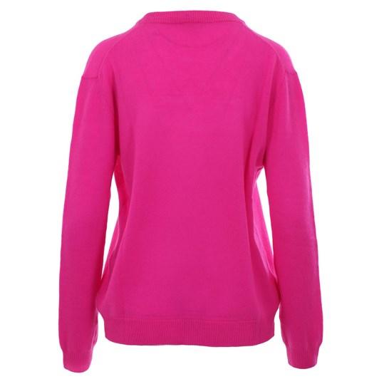 Malene Birger Hestia Sweater