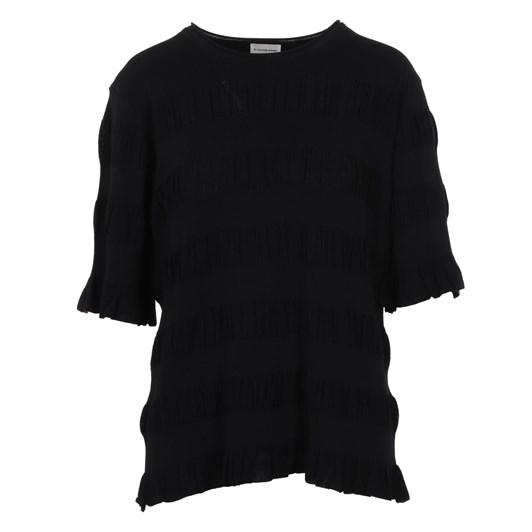 Malene Birger Eurya Sweater
