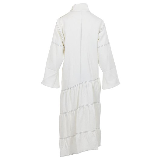 Malene Birger Cacalia Dress