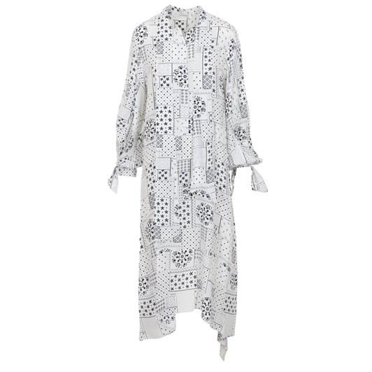 Malene Birger Niccolo Dress