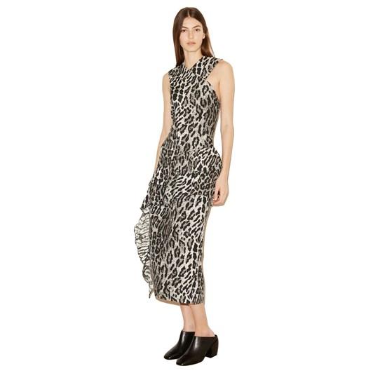 Malene Birger Amesia Dress