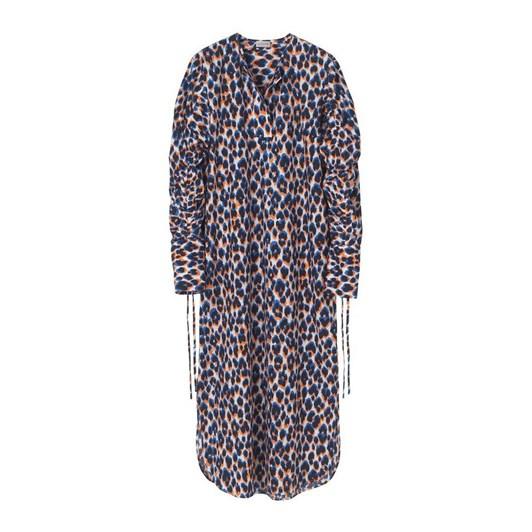Malene Birger Ditta Dress
