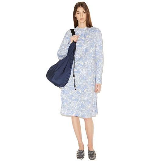 Malene Birger Lamyra Dress