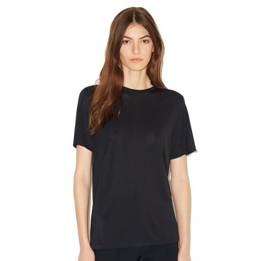 Malene Birger Amatta T Shirt