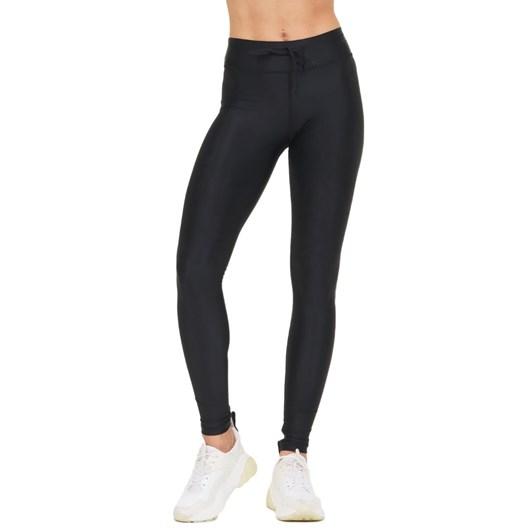 The Upside Original Super Soft Yoga Pant