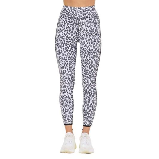 The Upside Snow Leopard Dance Midi Pant