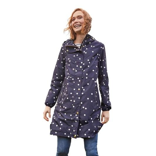 Joules Waybridge Raincoat