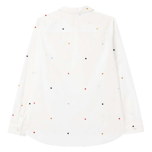 Joules Bayley Shirt