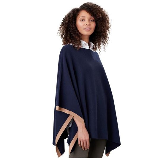 Joules Vienna Knitwear