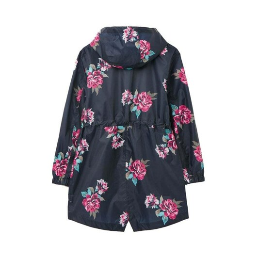 Joules Golightly Outerwear