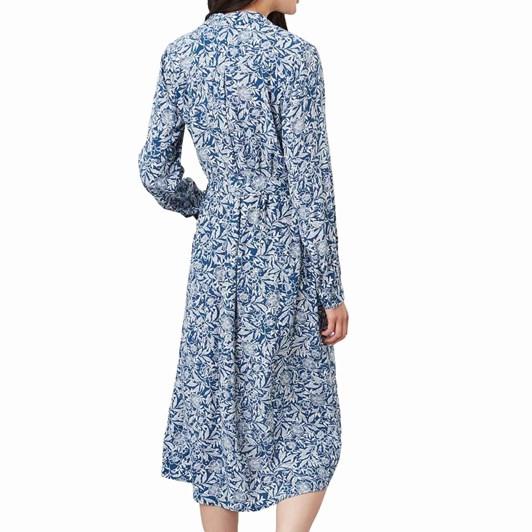 Joules Aurelie Dress