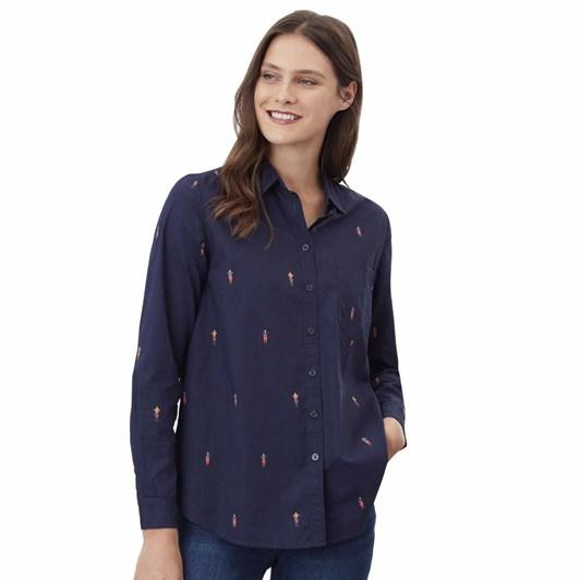 Joules Lorena Shirt