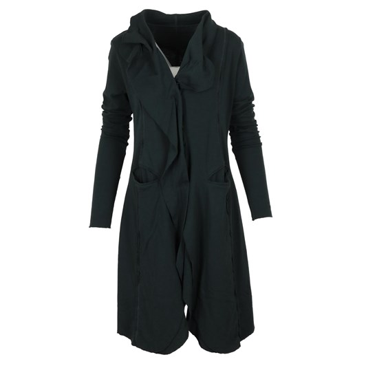 Rundholz Coat