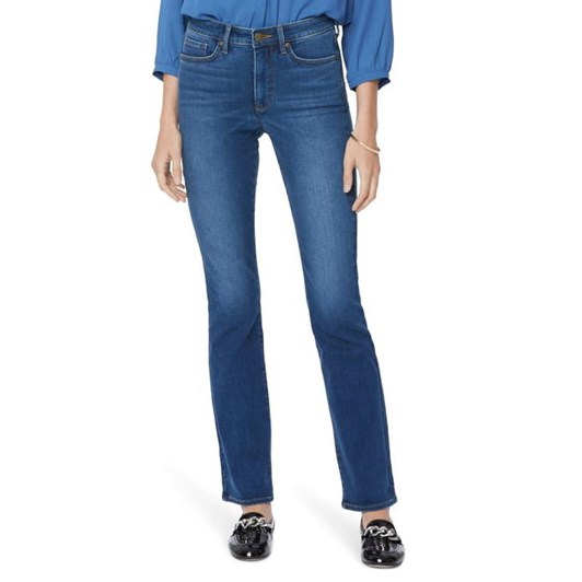 Not Your Daughters Jeans Slim Bootcut