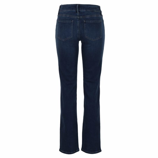 Not Your Daughters Jeans Marilyn Straight